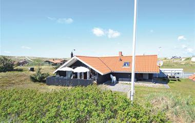 Årgab - P62754