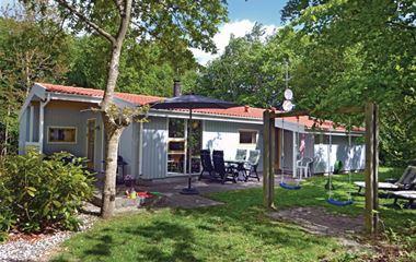 Fjellerup Strand - D74213