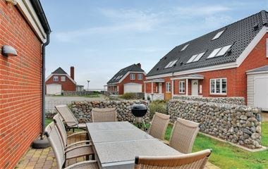 Havneby Strand - A1067
