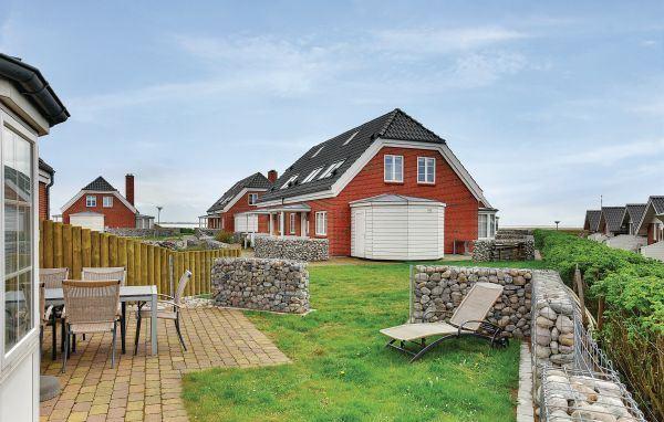 Havneby Strand - A1068