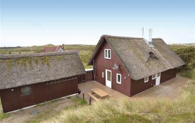 Skodbjerge - P62126