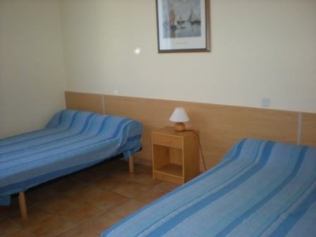 AGG276-APPARTEMENT