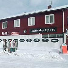 Tärnaby Fjällsport