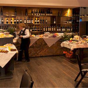 Alexander Charm Hotel - Livigno