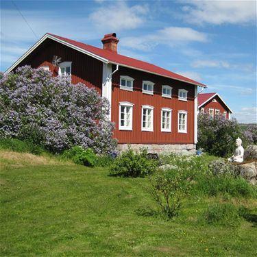 Solberg Inn
