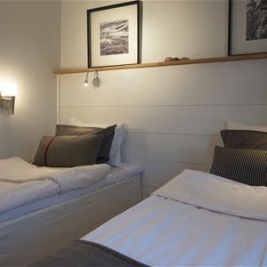 Hotel HavsVidden