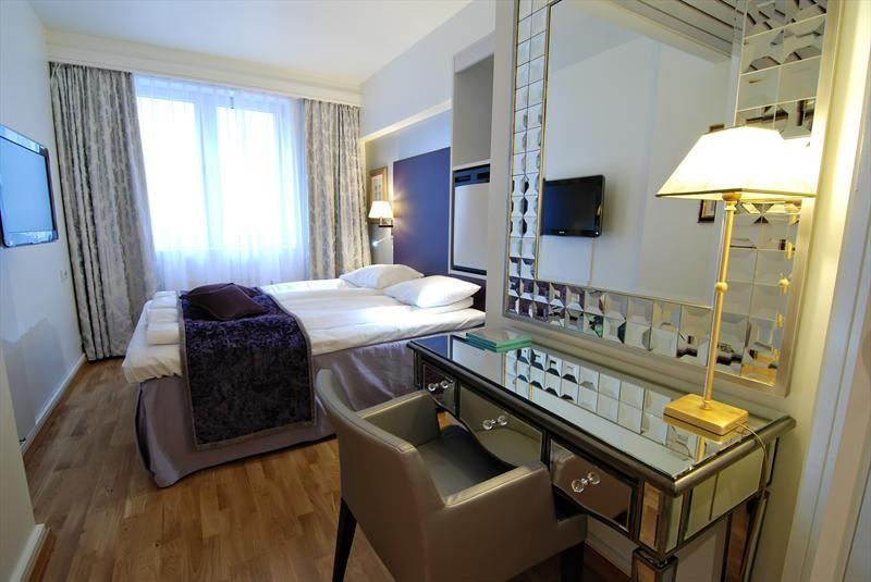 © Clarion Collection Hotel Bastion, Clarion Collection Hotel Bastion