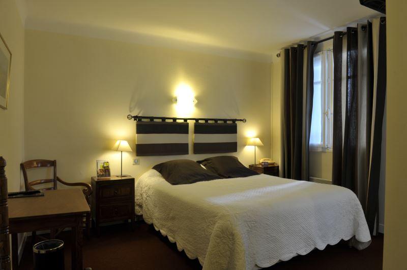Hôtel de la Nivelle