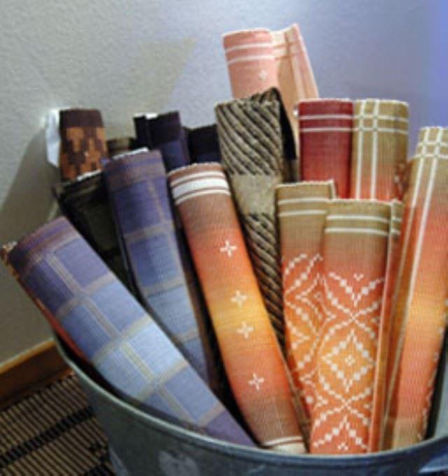 Drakenbergs Textil