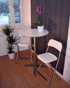 Örebro Cityvandrarhem