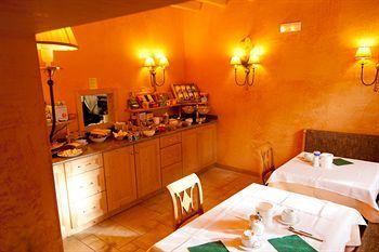 Bio Hotel Villa Cecilia - Livigno
