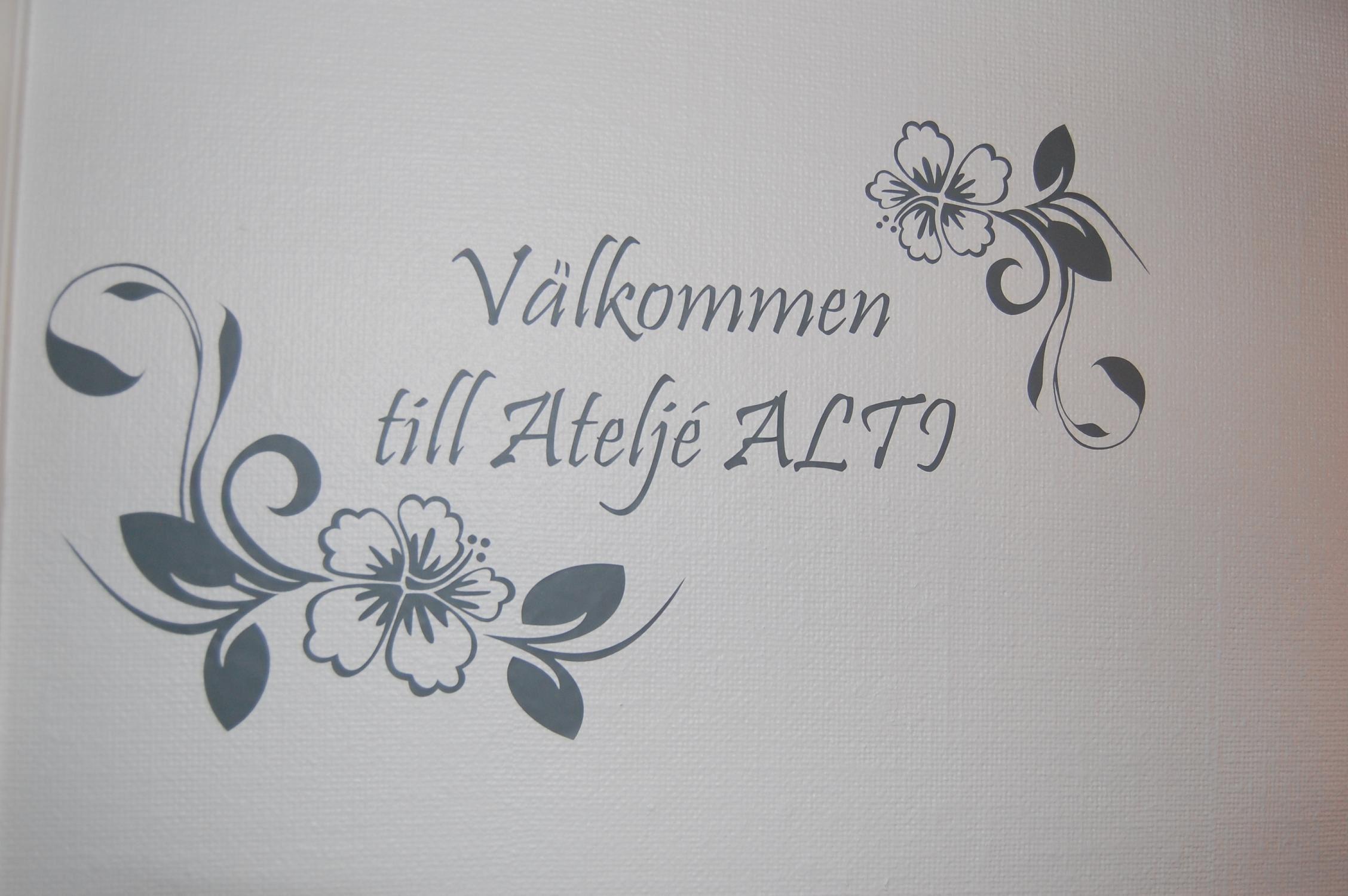 Ateljé Alti