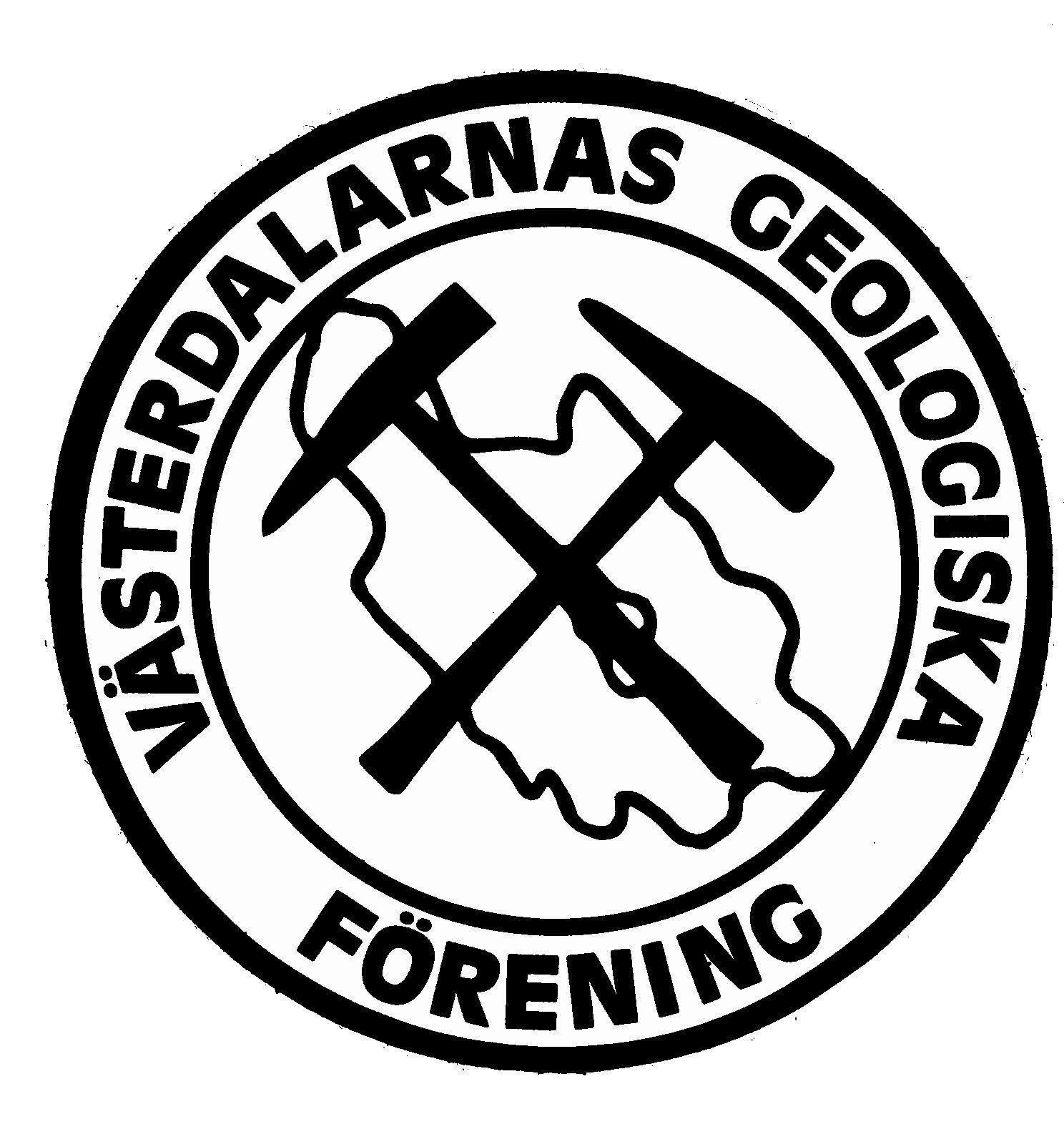 Teknik- och geologimuseum i Sågen