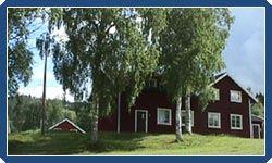 Gopshus Turist och Lägergård