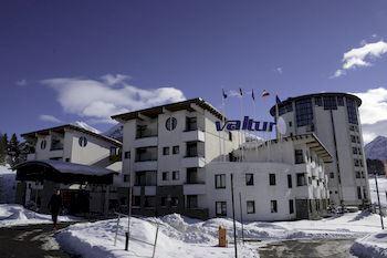 Club Valtur Sestrière