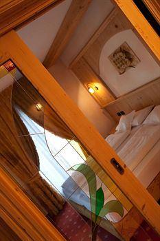 Hotel Amerikan - Livigno