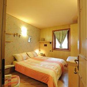 Hotel Astra - Livigno