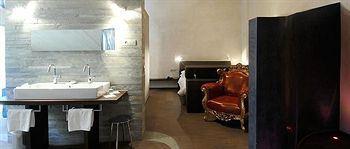 Hotel Lac Salin Spa & Mountain Resort - Livigno