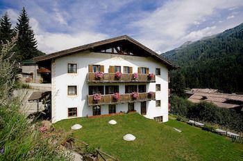 Hotel Perla - Madonna di Campiglio