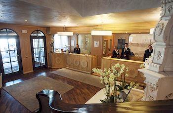Hotel Spinale - Madonna di Campiglio