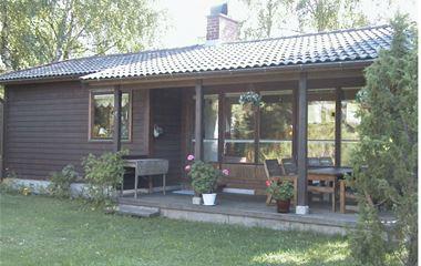 O172005* Arontorp, Färjestaden