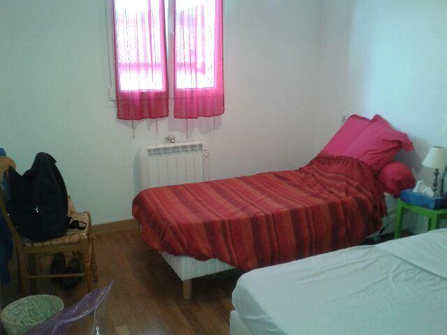 Appartement T3 Brière Le Moan ***