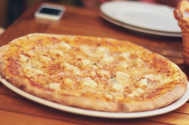 Pizzeria Picasso