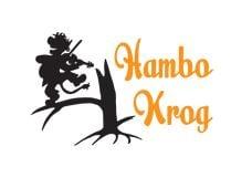 Hambo Krog i Kilafors