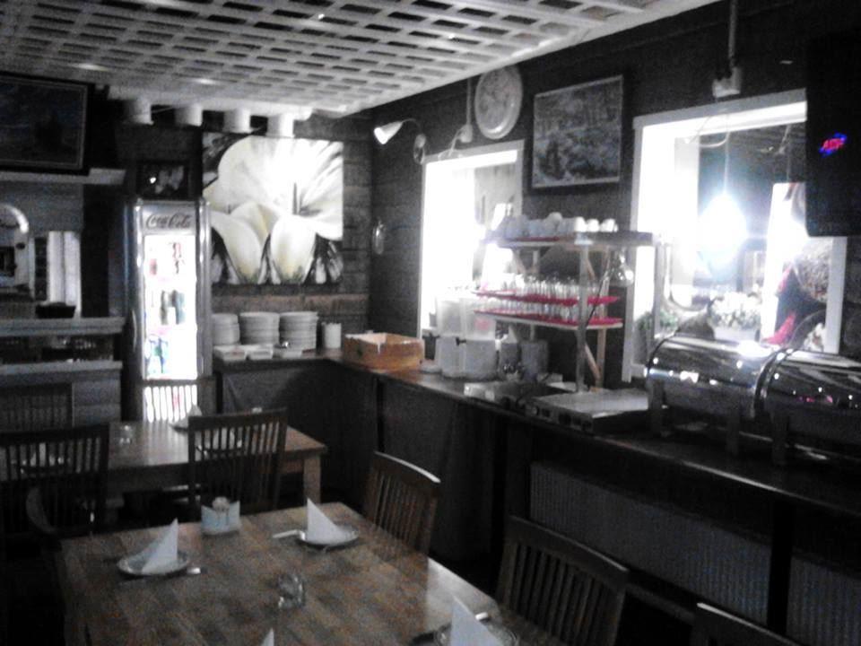 www.byblos.imala.se,  © Malå kommun, Byblos pizzeria