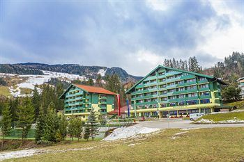 Alpine Club - Schladming
