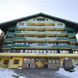 Alpine Club - Schladming