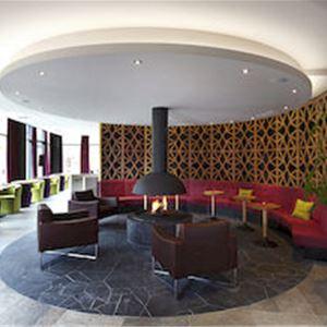 Anthony's Life & Style Hotel - St. Anton