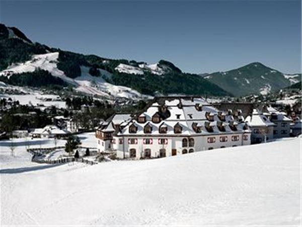 A-ROSA - Kitzbühel