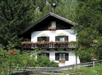 Haus Lindy - Bad Gastein
