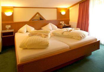 Hotel Riederhof