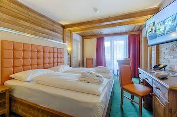 Hotel Victoria Kaprun - Kaprun