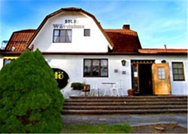 Solö Wärdshus (R)
