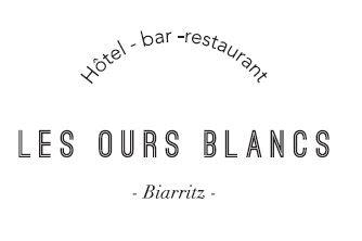 Hôtel Les Baigneuses de Biarritz