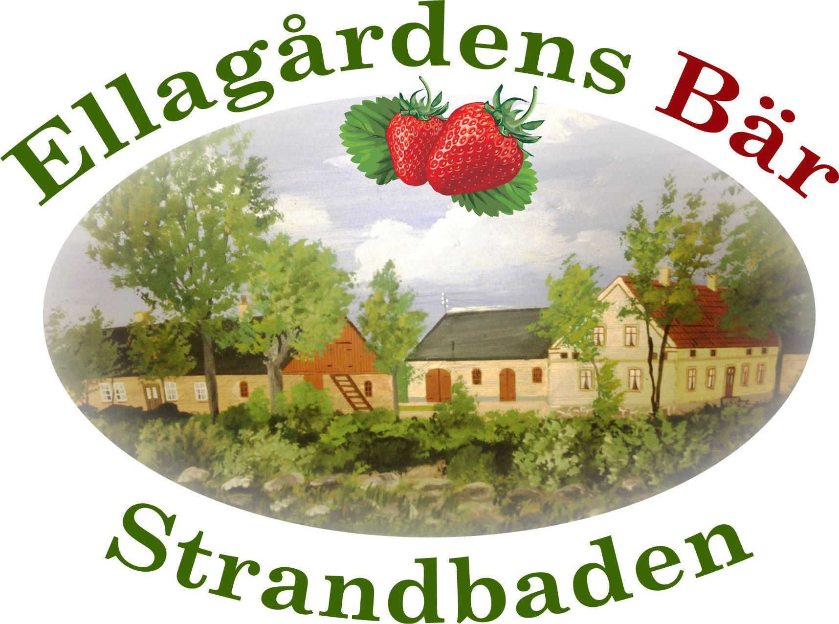 Ellagårdens Bär