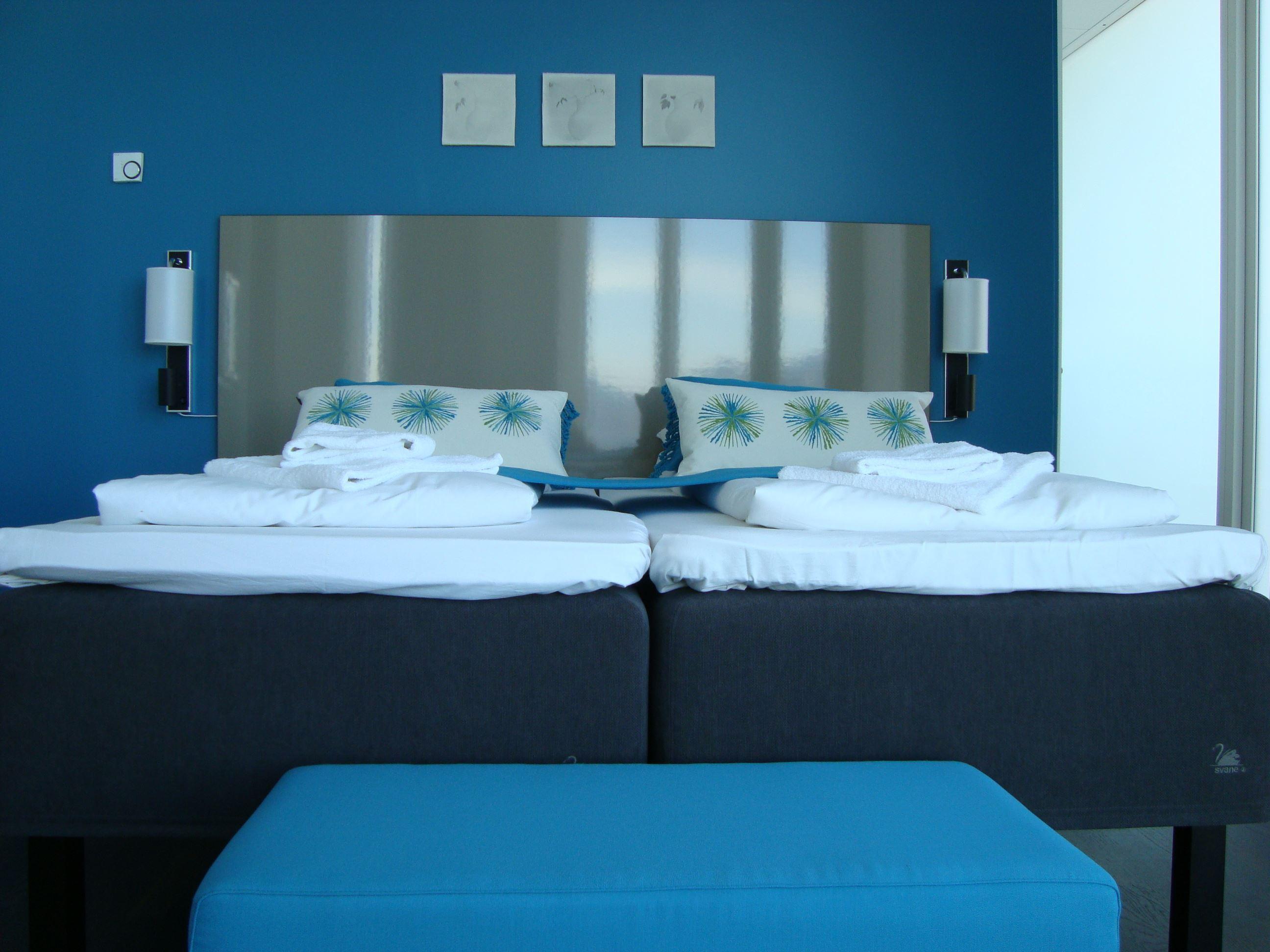 © Lofoten Suitehotel, Lofoten SuiteHotel