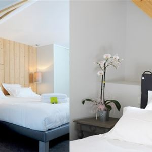 © aubiban, HPH30 - Hôtel de charme à Arreau