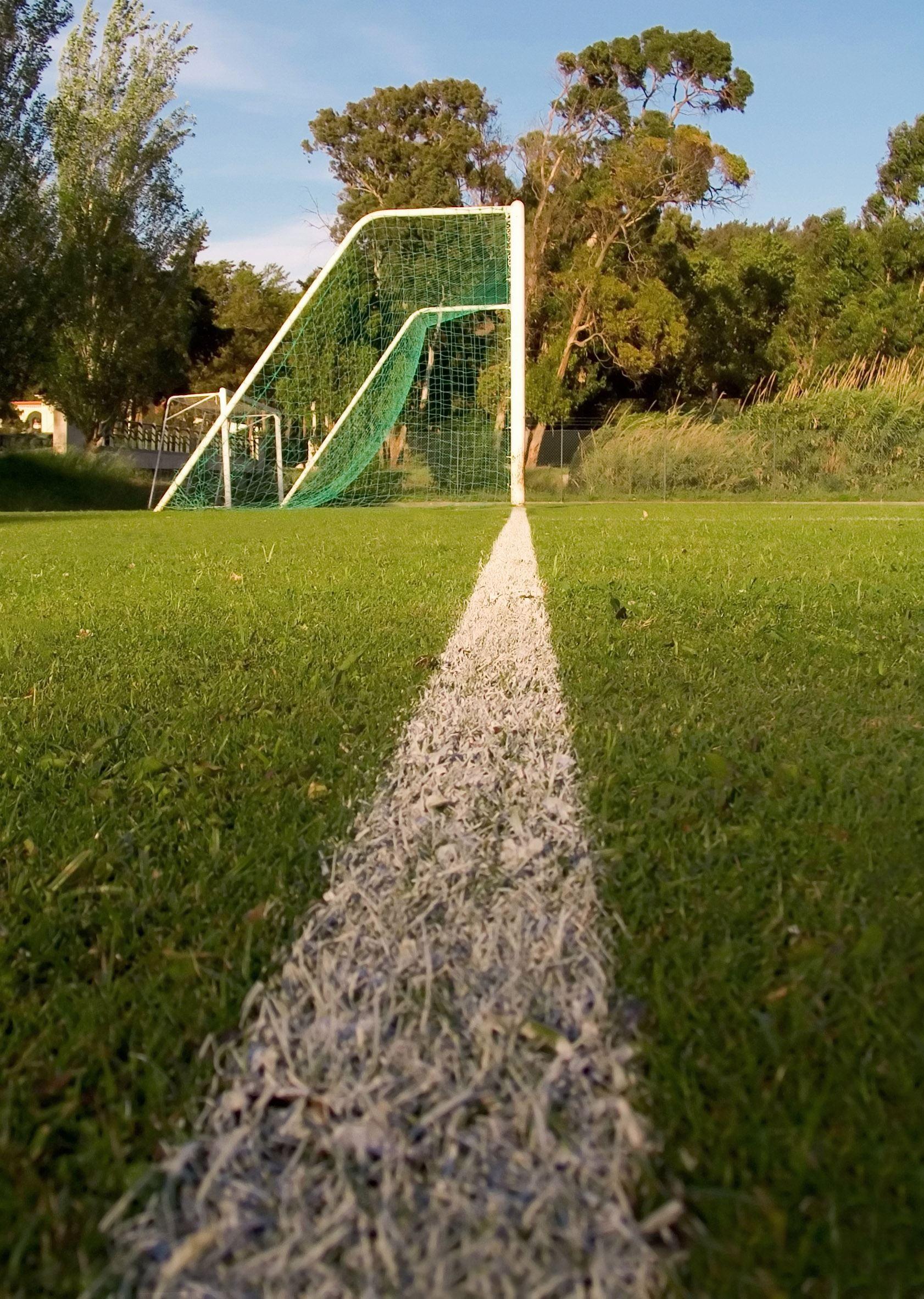 Fotboll: Öster - Norrby
