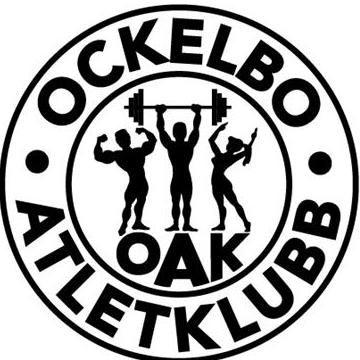 Ockelbo Atletklubb