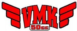 VMK50cc,  © VMK50cc, VMK50cc