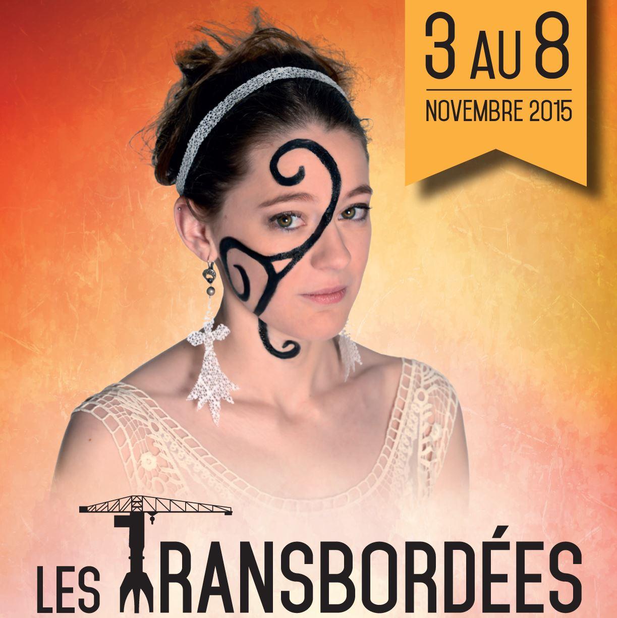 Les Transbordées - Fest-deiz ha noz + spectacle