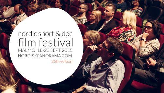 Nordisk Panorama - Nordic Short & Doc Film Festival