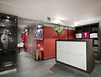 Boutique Hôtel Le Morgane - Chamonix