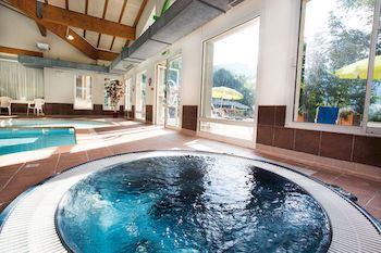 Club Vacances Bleues Les Alpes d'Azur - Serre Chevalier