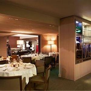 Hotel Le Fitz Roy - Val Thorens