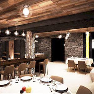 Hôtel Pashmina - Val Thorens